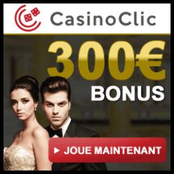 casinoclic.com