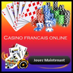 image of casino francais online250x250